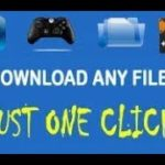 File-plus Direct Download-MoviesMusicGames etc.