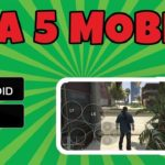 GTA 5 Mobile – GTA 5 Android iOS- DOWNLOAD GTA 5 APK