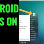 HOW TO INSTALL ANDROID APPS ON PC INSTALL ANDROID APK ON PC