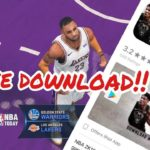 How To Download NBA 2K19 Android iOS – Free NBA 2k19 Mobile