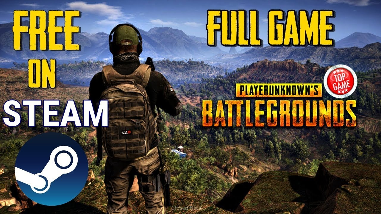 pubg working license key for pc