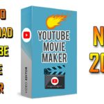 How to download YouTube Movie Maker New 2019 By Cambo iTech