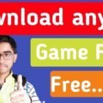 How to download pc games for free in hindi by tech tube