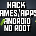 How to hack any Android game with lucky patcher urdu hindi