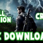 Just Cause 4 Download PC Full Version