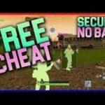 😱NEW FORTNITE HACKCHEAT DOWNLOAD FREE ESP AIMBOT WH