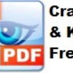 PDF-XChange Viewer Pro Crack 2018-2019 Key Free Download