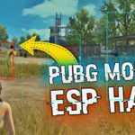 ⭕ PUBG Mobile ESP BOX HACK – New working cheat Tencent Buddy
