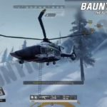 Ring of Elysium hack cheats AIM WH FREE 2018 working Hacks