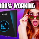 smart defrag 6 1 5 pro serial key Crack