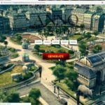 Anno 1800 cd key licence keygen serial key generator