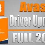 Avast Driver Updater 2018 activation serial key 100 Working