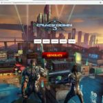 Crackdown 3 cd key working keygen serial key generator licence