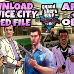 DOWNLOAD GTA VICE CITY FOR ANDROID FREE DIRECT LINK