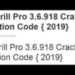 ✅ Disk Drill Pro ❇️ CRACK + LICENSE KEY ✅ NEW 2019 ❇️
