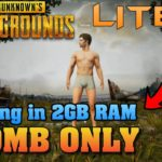 Download PUBG PC Lite Highly Compressed For Pc In Just 600 MB