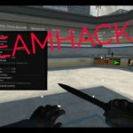 Dreamhack.us – Free CSGO HVH Cheat