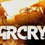 FARCRY 2 Highly compressed PC download 2.5GB RAR file APP