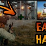 😱FREE BEST CHEAT HACK PUBG ON Xbox, ps4, PC 2019 FREE