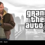 GTA 4 download skrng dan mainkan