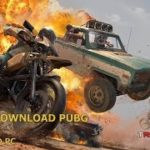 HOW TO DOWNLOAD PUBG PC LITE FOR LOWEND PC MALAYALAM FREE VPN