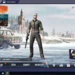 How To Download Install PUBG Mobile Game Play In Bluestacks