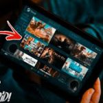 ❤️How To Play PC Games On Android without PC? GTA V, Watch