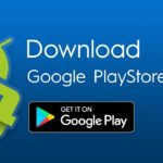 How to Download Android Apps on PC From Google Play Store