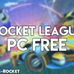 How to download Rocket League for Free – PC STEAM MULTIPLAYER