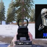 Huck PUBG Mobile Tencent (new huck),wh.speed….