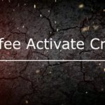✅✅✅NEW 2019 ✅ McAfee Security Scan Plus ✅ Activate