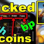 Pubg Mobile Hack ✔️ Free Battle Points and Cash For