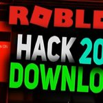 ✅ ROBLOX THE BEST HACK BEST CHEAT EXPLOIT FREE