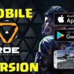Ring of Elysium Mobile – Download Ring of Elysium Android