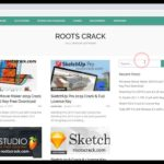 Sketchup Pro 2019 Crack with License Key Activated