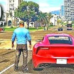 Top 10 Gameloft Open World Games for Android GameZone