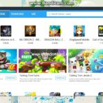 how to downloadinstall any android app on pc