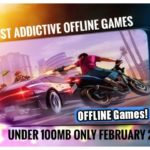 10 Most Addictive Android Games February 2019