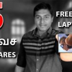 5 இலவச Softwares 5 Best LAPTOP And Pc Softwares