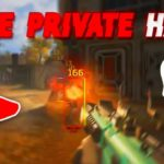 APEX LEGENDS HACK (CHEAT) AIMBOT WALLHACK HOW TO INSTALL