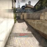 CSGO HvH Cheat Styles CRACKED Download (50 Like?)
