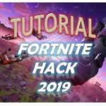 FORTNITE HACK PC DOWNLOAD 7.40 DOWNLOAD FREE How to HACK FOR