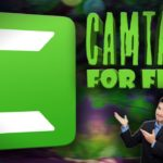 How To Get Camtasia For Free on PC (Working As Of 2019)