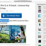 How To Use Driver Easy Pro 5.6.9 Crack + License Key + Serial