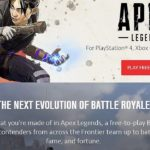 How to Download Install Apex Legends on Windows 10 Hindi