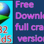 IDM crack 6.32 build 5 + patch 2019 FULL FREE -100 working