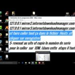 Internet Download Manager For free + Serial Key Crack