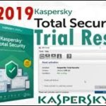 Kaspersky internet security 2019 with 1 year keyactivation code
