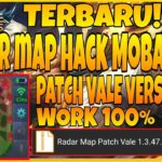 MobileLegendsHack2019 – MOBILE LEGENDS RADAR MAP HACK MOBALOGIC