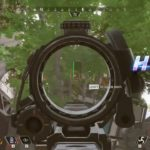 NEW APEX LEGENDS Cheat USP HACK – FREE DOWNLOAD